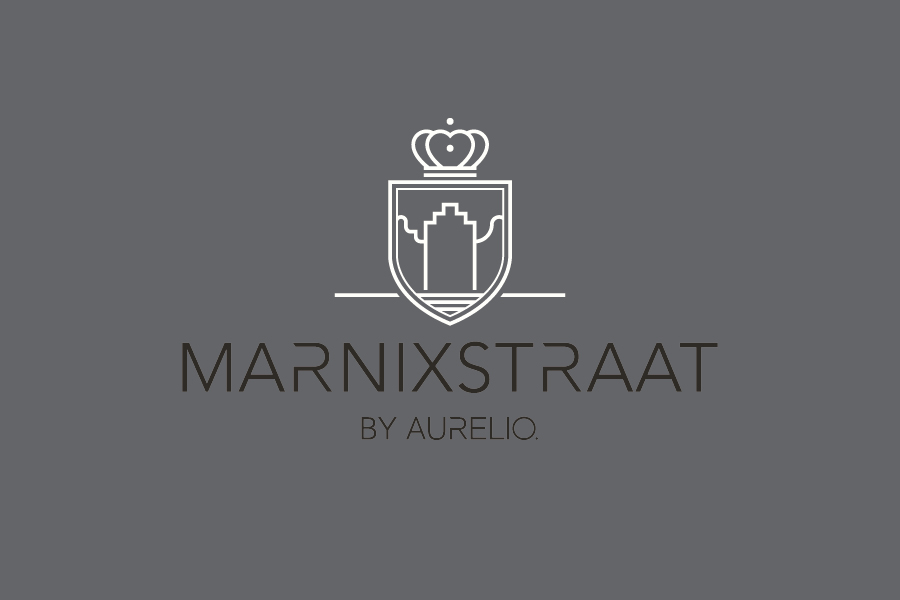 Marnixstraat
